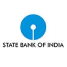 state bank of india bangladesh office